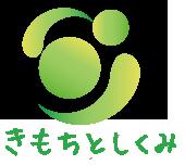 logo_company1